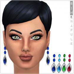 earrings010