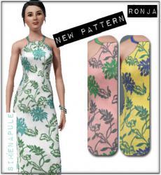 flowerspattern04_pattern7_2