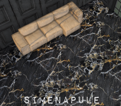 marble4_12