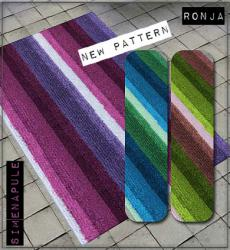 pattern14_1