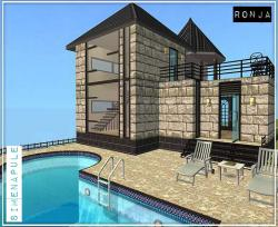 poolhouse3