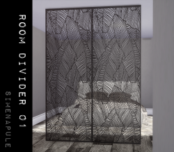 roomdivider01