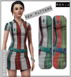 stripespattern06_pattern5_2