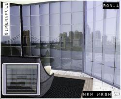 windows-urban-01-black
