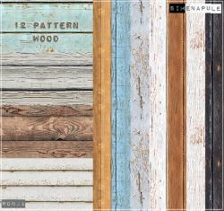woodpack12