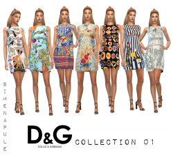 Dgcollect
