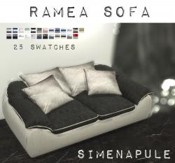 Ramea2