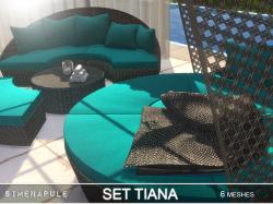 SetTiana063