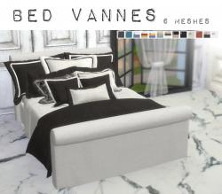Vannes2