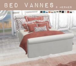 Vannes43