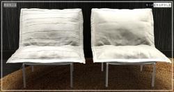 chair01_303