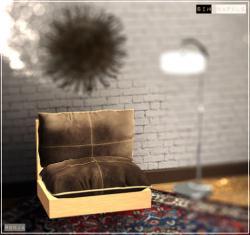 chair02_1