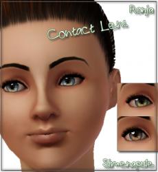 contactlens02