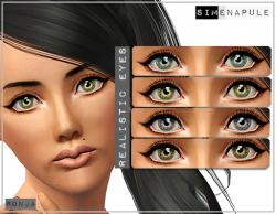 eyes3contacpiccolo