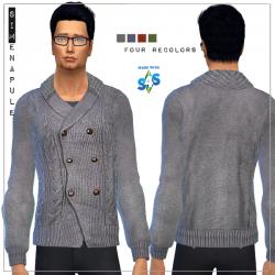 maglia1