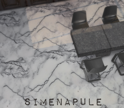 marble5_22