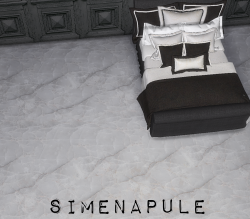 marble6_34
