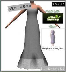 mesh02