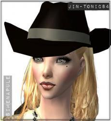models2
