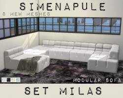setmilas1