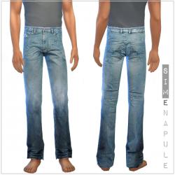shirtjeans02hq02