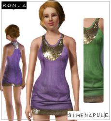 violettedisco