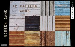 woodpack12_12
